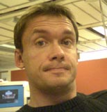 Me, 2001