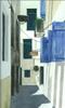Rooms for rent, Kreta